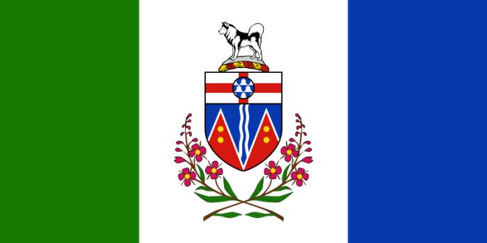 800px-flag_of_yukon-svg
