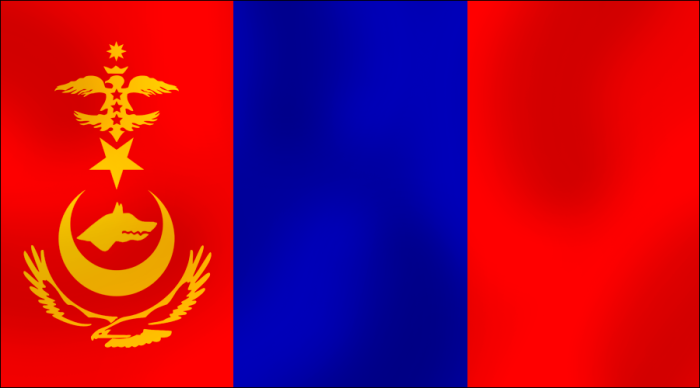 Alt_turkic_flag_like_mongol_by_ay_deezy-d31mb44.png