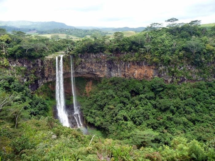 chamarel-falls-original-18195
