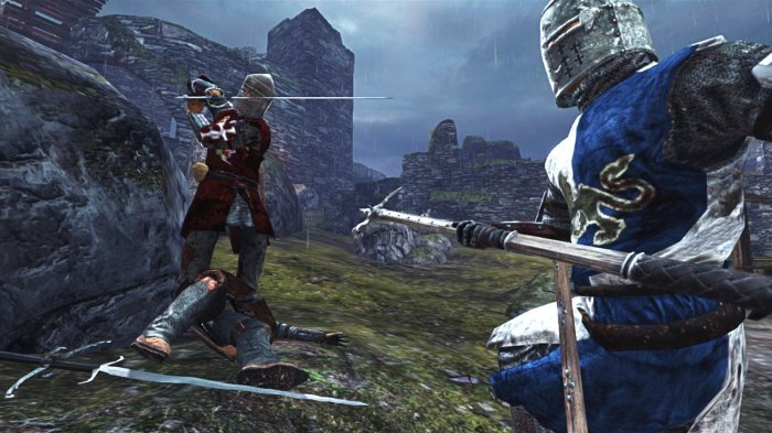 chivalry-medieval-warfare-screenshot-01-ps3-26aug14