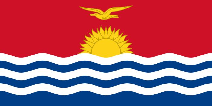 flag_of_kiribati-svg