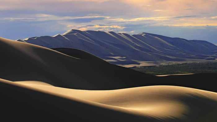 gobi_desert_mongolia