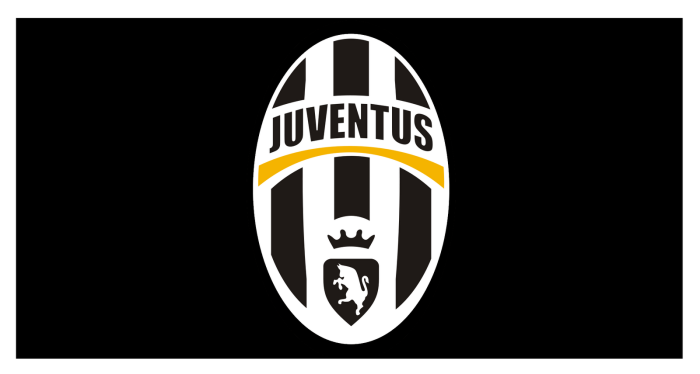 juventus-logo-wallpaper