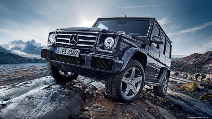 Mercedes-Benz-G500-2015-3840x2160-004.jpg