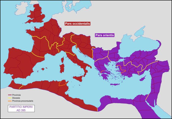 roman-empire-395