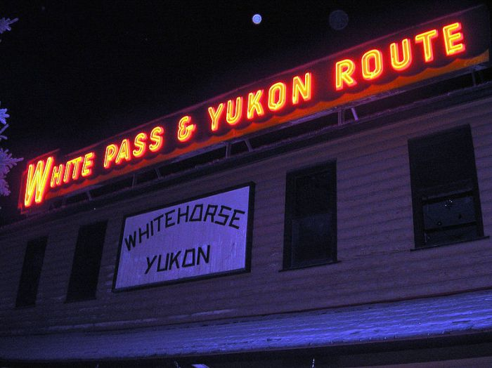 800px-white_pass_rr_station