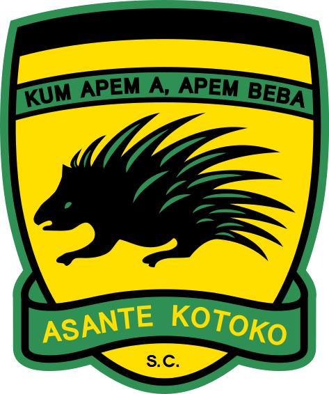 asante_kotoko_sc_logo