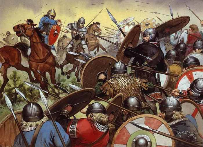 battle-of-chalons-4