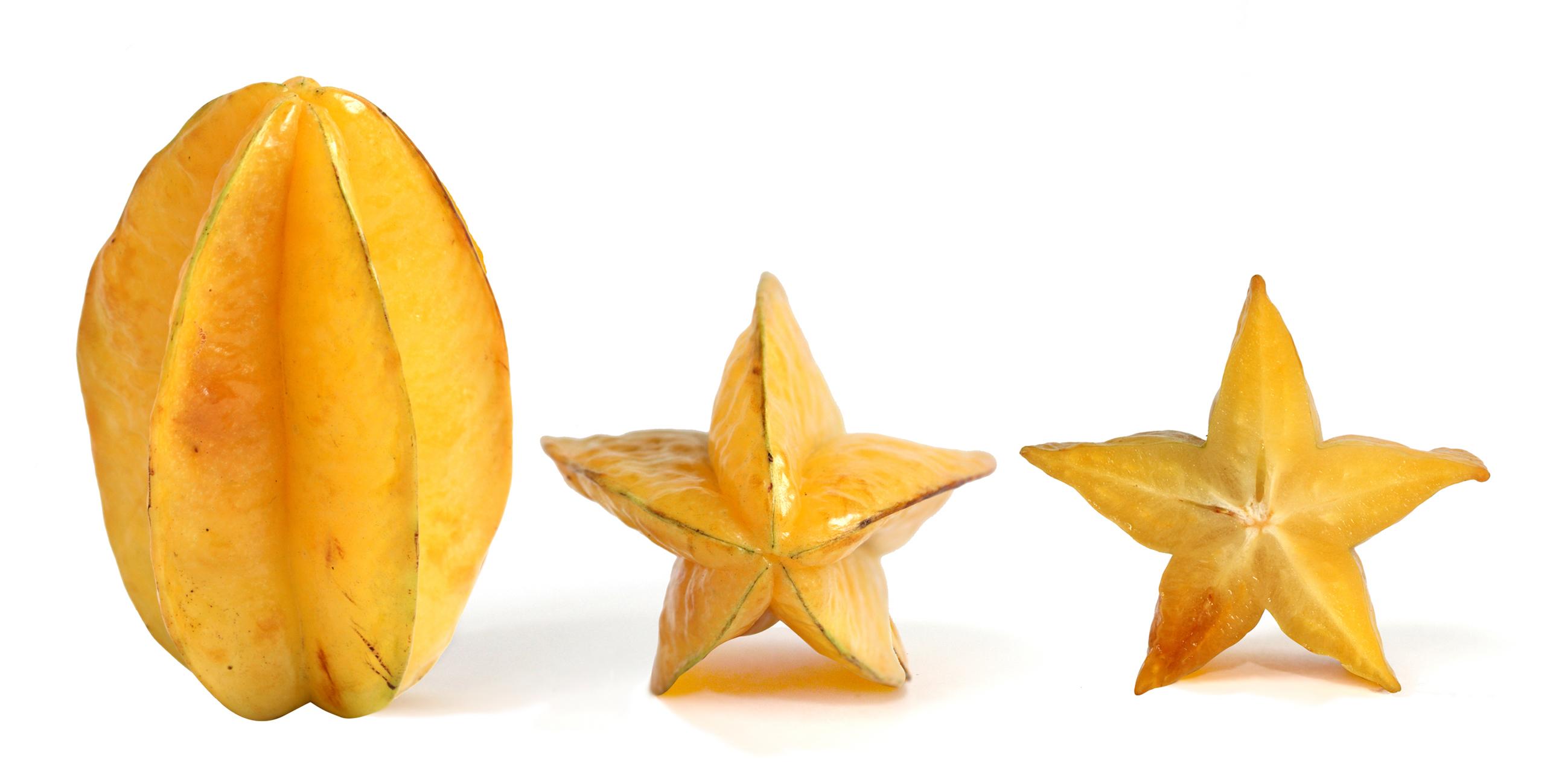 carambola_starfruit