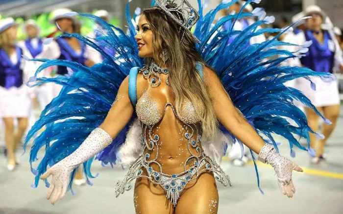carnival_sum_3569269k
