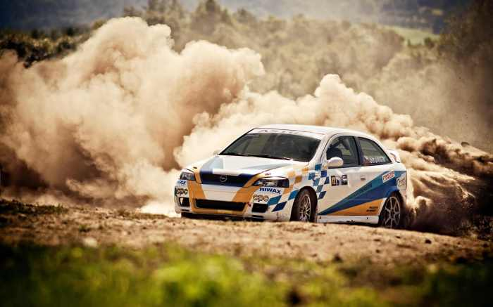 cars-rally-dirt-racing-rally-cars-racing-cars-wallpaper-background