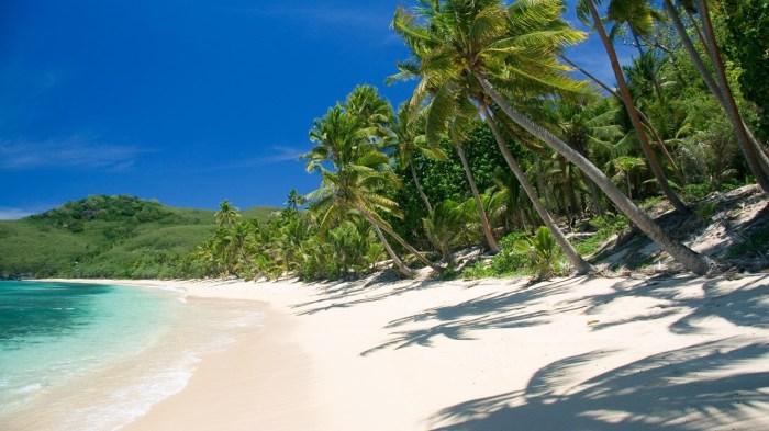 fiji-islands5