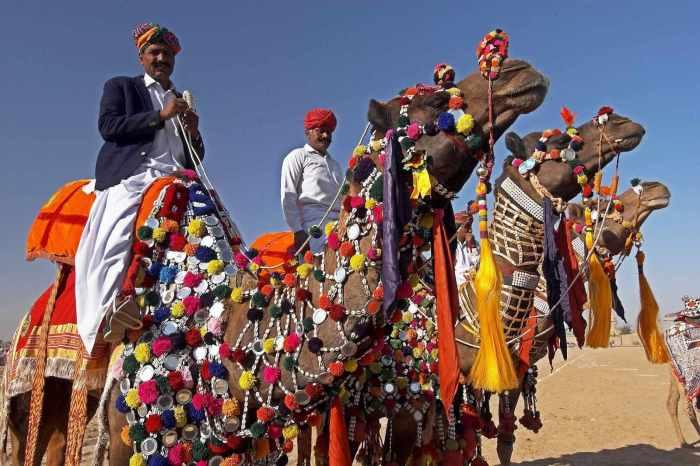 jaisalmer-desertfestival-1