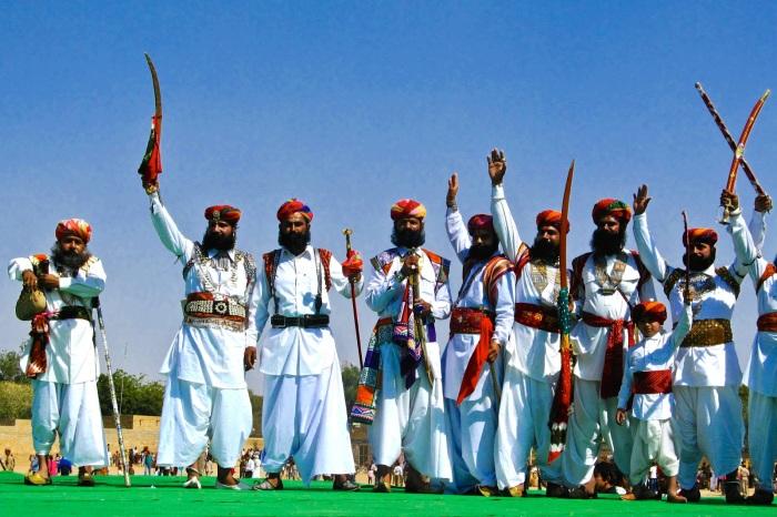 jaisalmer_desert_festival_ben_beiske_cc_httpflic-krp9j7xh3-06