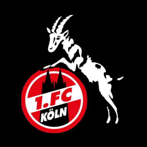 l72590-1-fc-koln-logo-38046