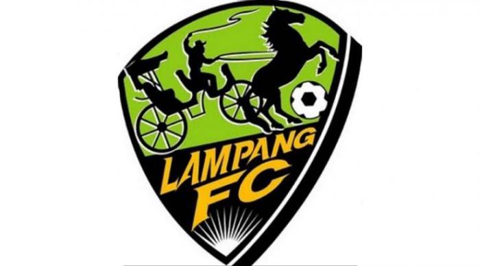 lampang_badge