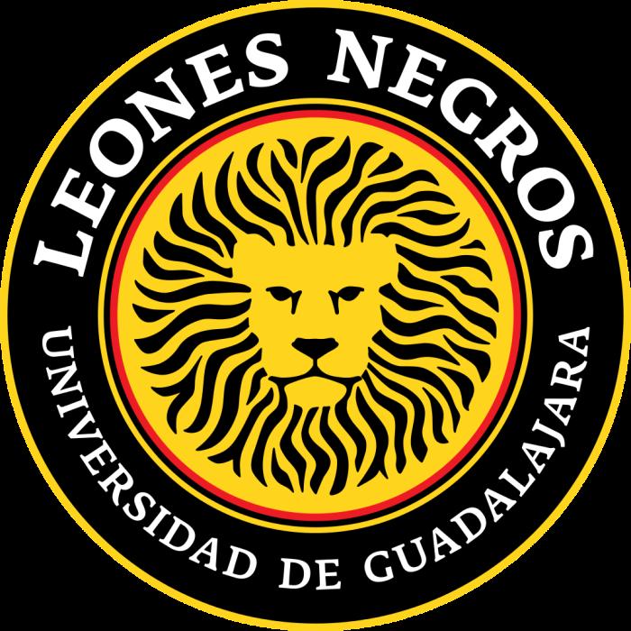 leones_negros_guadalajara_svg-svg