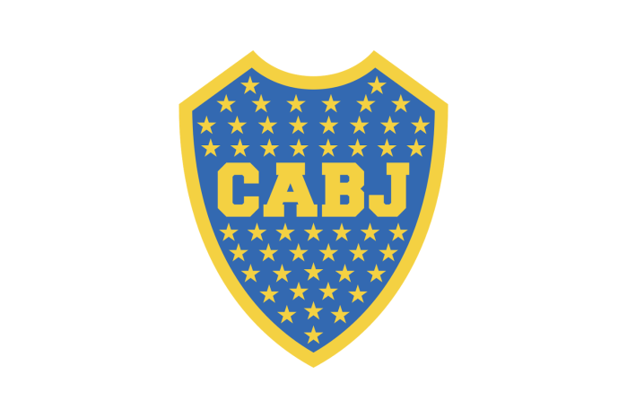 logo-ca_boca_juniors