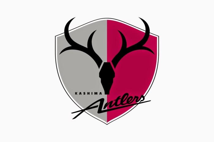 logo-kashima_antlers