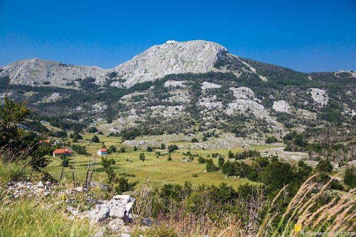 lovcen_montenegro_visit_4