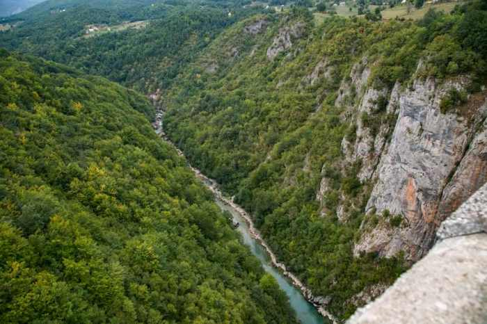 montenegro-adventures-in-the-tara-river-canyon-part-one-photo-21