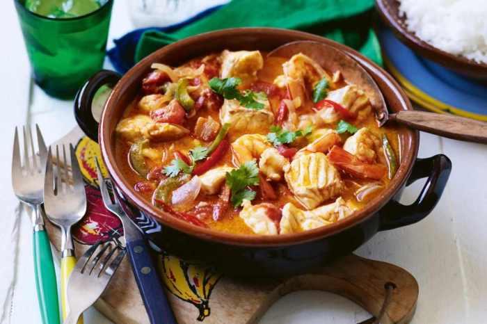 moqueca-brazilian-fish-stew-14577-1