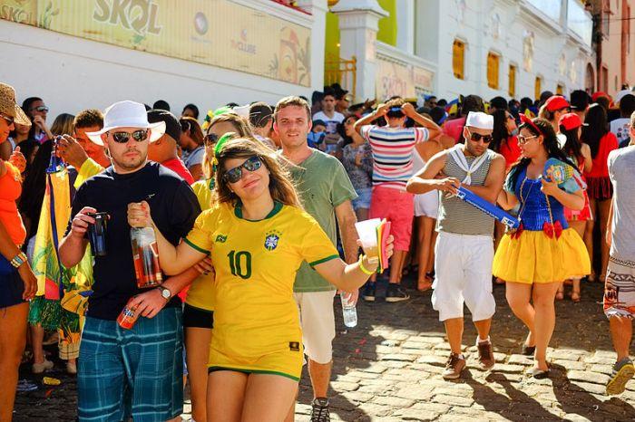 olinda_carnival_-_olinda_pernambuco_brazil6
