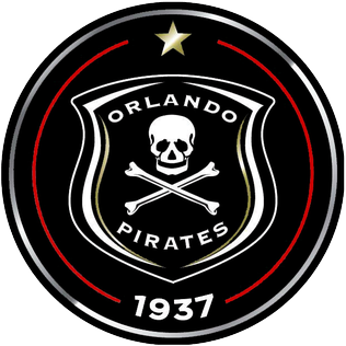orlando_pirates_fc_logo