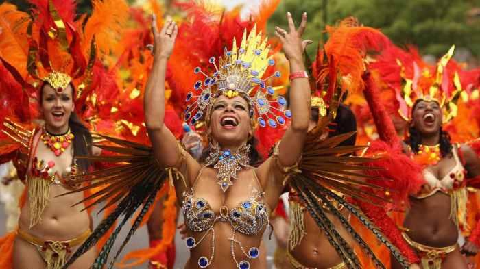 rio-de-janeiro-carnival-wallpaper