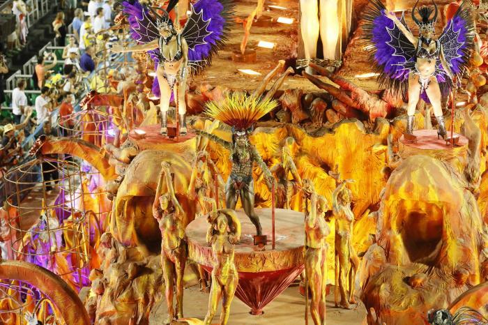 sambadrome-rio-carnaval