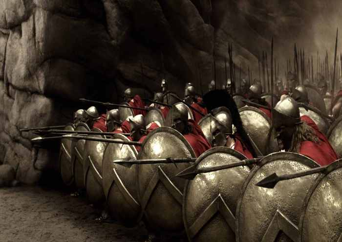 the_battle_of_thermopylae