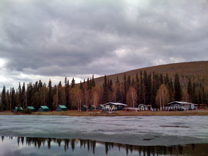twin_bears_campground