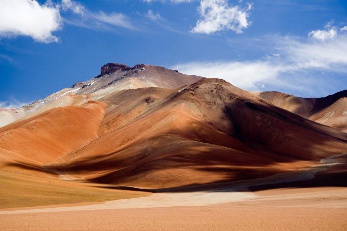 Colors_of_Altiplano_Boliviano_4340m_Bolivia_Luca_Galuzzi_2006